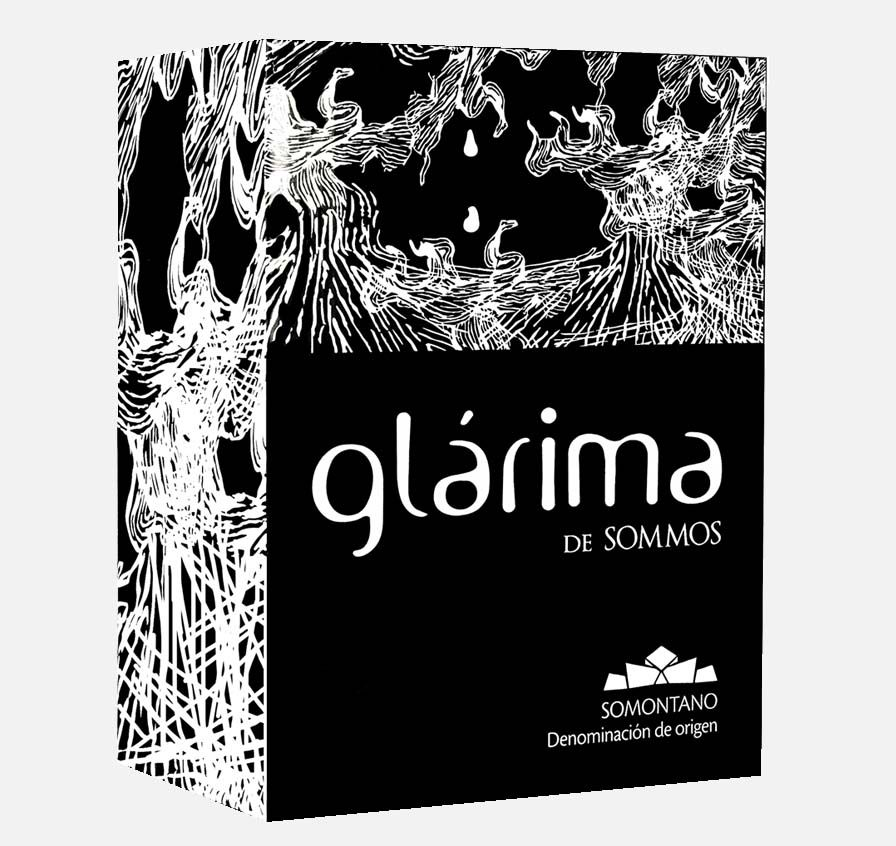Glarima Roble
