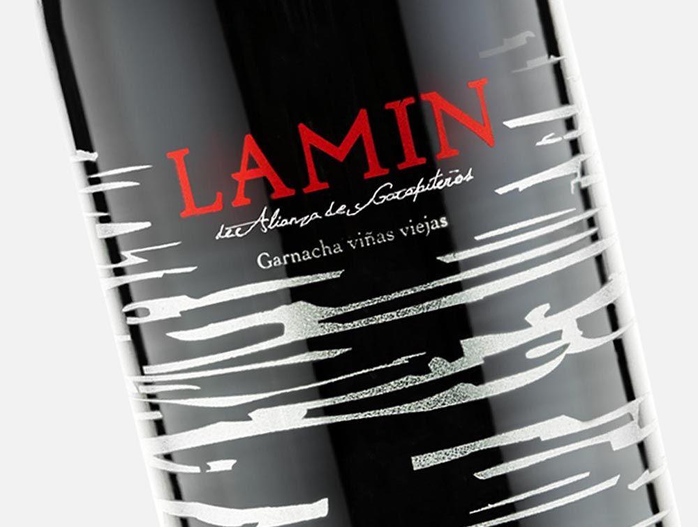 Lamín